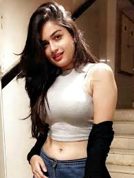 jodhpur Escorts